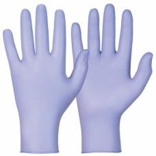 Engångshandskar  Nitril Magic Touch®