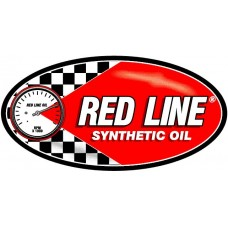 Red Line Special Big Twin Oil Service Kit