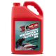 Red Line WaterCraft tvåtakts olja